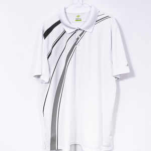 NordicTrack Athletic Fit Shirt Size XXL #00534